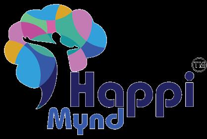 HappiMynd